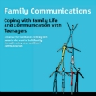 Family Communications Cover_Part_106x106