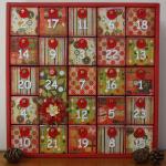Advent Calendar 150x150