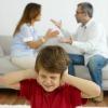 Parents arguing 100x100