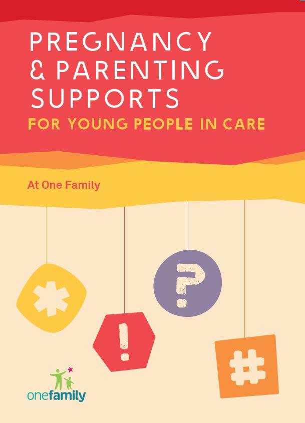 PregnancyParentingSupportsYPIC01